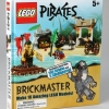 Lego Brickmaster Pirates