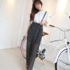 เสื้อผ้าสไตล์ korae LazyLady Design