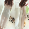 เสื้อผ้าสไตล์ korae LazyLady Design 014
