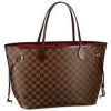 LOUIS VUITTON NEVERFULL (GM)