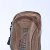 กระเป๋าผู้ชาย Bagm-004