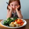 มาสร้างนิสัยชอบทานผักและผลไม้ให้ลูกน้อยกันเถอะ