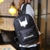Pre-order กระเป๋าเป้สะพายหลัง น่ารักๆ เรียบง่าย แฟชั่นเกาหลีน่ารัก Fashion bag รหัส G-564