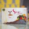 Super S Coffee By Padaso กาแฟ ซุปเปอร์ เอส แค่ดื่ม หุ่นก็เปลี่ยน