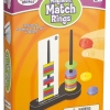 Magmatic Match Rings