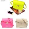 กระเป๋าสะพายแบบสีสันสดใส Bag-004