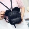 Pre-order กระเป๋าสะพายหลังและกระเป่าถือ สวยๆ แฟชั่นเกาหลีน่ารัก Fashion bag รหัส G-540