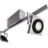 Ledino - ไฟส่องเฉพาะจุด (Track Light) 2 LED