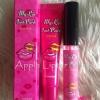 ลิปสักปาก Lip Tattoo : Pure Pink (ขนาดทดลอง 3 g)