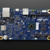 Intel Galileo Gen2