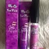 ลิปสักปาก Lip Tattoo : Chic Purple (ขนาดทดลอง 3g)