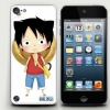 One Piece iPod touch5 Case