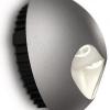 Ledino - โคมไฟติดผนัง (สีเทา)