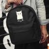 Pre-order กระเป๋าเป้สะพายหลัง ลายเก๋ๆ หลายลายน่ารักๆ แฟชั่นเกาหลีน่ารัก Fashion bag รหัส G-748