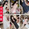 เสื้อผ้าผู้หญิง 88208 Q576