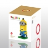 Nano Bricks Minion