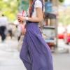 เสื้อผ้าผู้หญิง HW1114