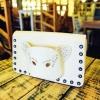 กระเป๋ามาอิ Pre Order Mayi Shop 063
