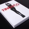 ถุงน่องขาเรียว TINCOCO