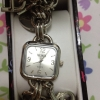 นาฬิกา OXOX