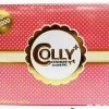 Colly Collagen 10,000 mg