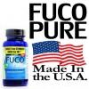 Fuco Pure ฟูโก้เพียว