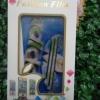 สติ๊กเกอร์สำหรับไอโฟน5/5S กันรอย SI5-054