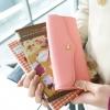 กระเป๋าใส่มือถือ CP-015