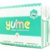 Yume Collagen ยูเมะคอลลาเจน 20000mg