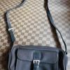 กระเป๋า BOSSINI สีดำ