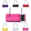กระเป๋าผู้หญิง Bag-017