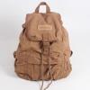กระเป๋ากล้อง backpacker (BBK-S2)