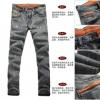 กางเกงผู้ชาย Pre Order shop33868722 344