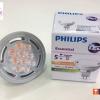 Philips LED MR16 5W (50W) หลอด ฮาโลเจน แอล อี ดี ฟิลิปส์