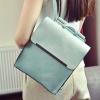 Pre-order กระเป๋าเป้สะพายหลัง เรียบง่าย แฟชั่นเกาหลีน่ารัก Fashion bag รหัส G-959