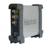 Hantek 6052BE (50MHz, 150MS/s) Oscilloscope + 2 Probe sets and USB Cable