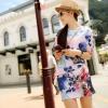 เสื้อผ้าผู้หญิง detail LM0206