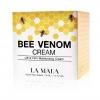ครีมพิษผึ้ง Bee Venom Cream
