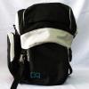 กระเป๋าติดตระแกรงท้่าย Vincita B 060