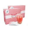 Colly Pink Collagen 6000 mg