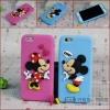 เคสไอโฟน6 เคสซิลิโคลน Disney
