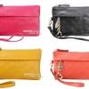 กระเป๋าใส่มือถือ กระเป๋าใส่สมาร์ทโฟน กระเป๋าสตางค์สุดเก๋ รหัส CP-037