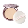 Etude Seceret Beam Powder Pact