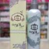 Flash BB Spray SPF 50 PA +++ by Lela 220 ml. แฟลช บีบี สเปรย์ บาย เลล่า