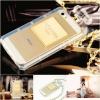 เคสไอโฟน 6พลัส เคสน้ำหอมแบบใหม่ล่าสุดจาก Chanel Paris เกรด A แถมฟรีฟิล์มกันรอยใส