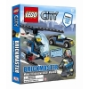 Lego Brickmaster City