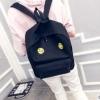 Pre-order กระเป๋าเป้สะพายหลัง หลายสี เรียบง่าย แฟชั่นเกาหลีน่ารัก Fashion bag รหัส G-133