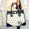 กระเป๋ามาอิ Pre Order Mayi Shop 059