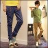 เสื้อผ้ากางเกงผู้ชาย Pre Order shop33868722 976