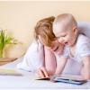 อ่านนิทานก่อนนอนทำให้ลูกรักการอ่านตั้งแต่เด็ก
